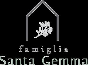 Casa Famiglia Santa Gemma Galgani